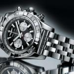 breitling-chronomat-b01