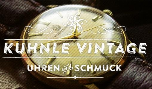 Kuhnle-Vintage-Banner